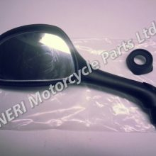 Piaggio NRG Power 05-11L/H Mirror
