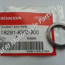 Honda PCX125 Exhaust Gasket