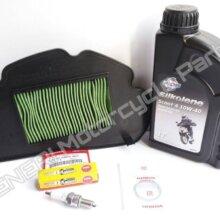 Honda PCX125 Service Kit 2010-2011