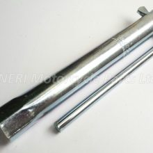Melco 12mm Spark Plug Wrench