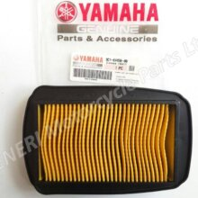 Yamaha WR125 08> Air Filter