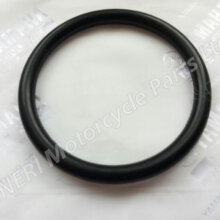 Yamaha WR125 09> Oil Sump Nut O Ring