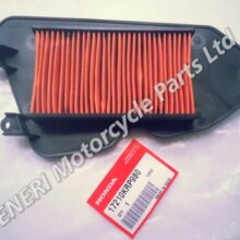 Honda SCV100 Lead Air Filter