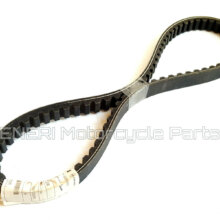 Piaggio Liberty Fly Typhoon 50 Gilera DNA 50 Drive Belt
