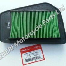 Honda CBR125 Air Filter