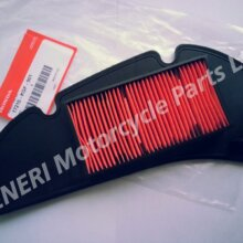 Honda SES125 Dylan Air Filter