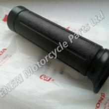 Honda SH125 & PES125 Left Side Handlebar Grip