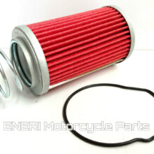 MV Augusta F4 Brutale 2010-12 oil filter kit