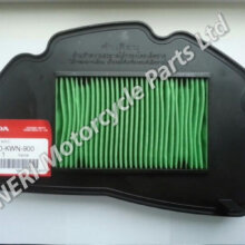 Honda PCX125 Air Filter