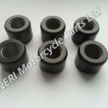 Honda PCX125 Clutch Rollers