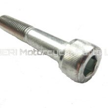 Aprilia RS125 99-05 Handlebar Fixing Bolt