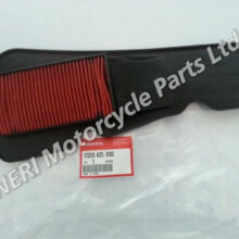 Honda NSC50 & NSC110 Vision Air Filter
