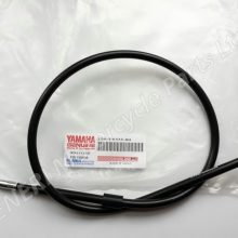 Yamaha WR125 08-12 Clutch Cable