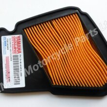 Yamaha Neos 4T 08-13 Air Filter