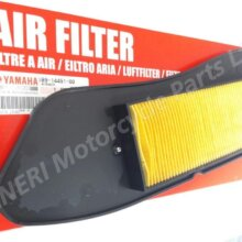 Yamaha YP250 05-11 Air Filter