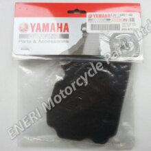 Yamaha TW125 Air Filter
